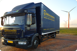 vrachtwagen_page